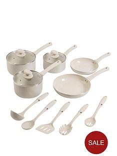 swan-5-piece-pan-set-and-utensil-set