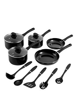 swan-5-piece-pan-and-utensil-set