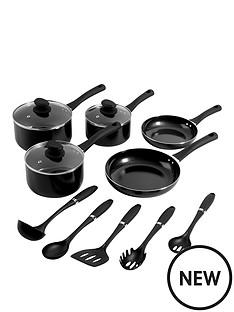 swan-swan-5-piece-pan-set-and-utensil-set