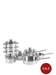 swan-8-piece-stainless-steel-pan-set