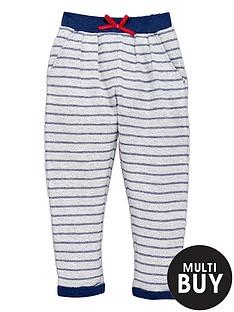 mini-v-by-very-girls-stripe-joggers