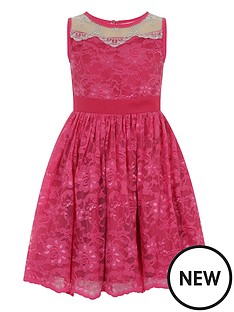 little-misdress-sheer-lace-dress
