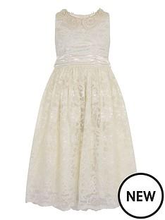 little-misdress-cream-lace-amp-pearl-collar-dress