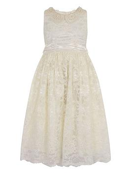 little-misdress-girls-cream-lace-dress-with-pearl-collar
