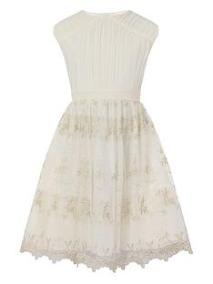 little-misdress-girls-baroque-dress