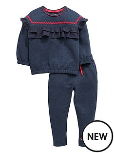 mini-v-by-very-girls-fashion-frill-sweater-and-joggers-set