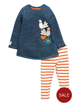mini-v-by-very-girls-embroidered-tunic-and-stripe-leggings-set