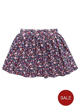 mini-v-by-very-girls-floral-skater-skirt