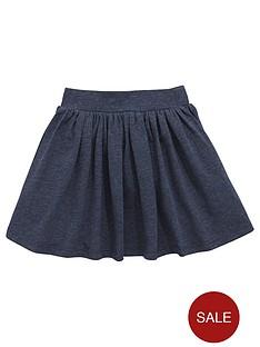 mini-v-by-very-girls-skater-skirt