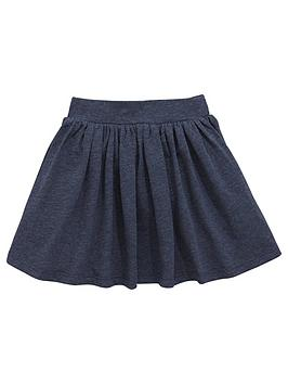 mini-v-by-very-girls-skater-skirt
