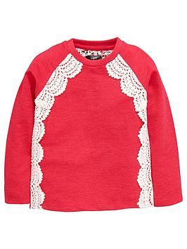 mini-v-by-very-girls-crochet-trim-sweat-top