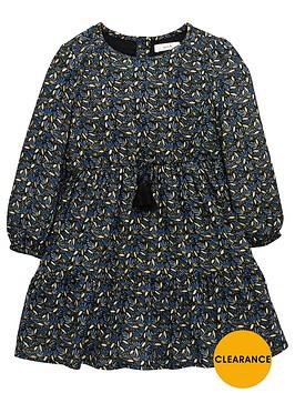 mini-v-by-very-girls-woven-floral-tassel-dress