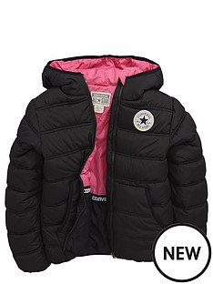 converse-converse-girls-padded-jacket