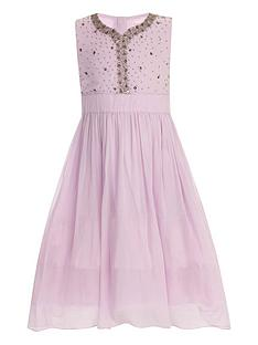 little-misdress-girls-embellishednbspfront-party-dress