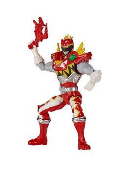 power-rangers-125cm-red-ranger