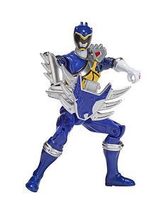 power-rangers-125cm-blue-ranger