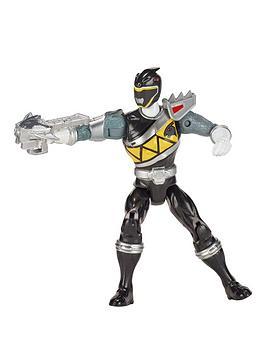 power-rangers-movie-125cm-black-ranger
