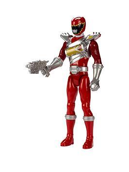 power-rangers-30cm-red-ranger