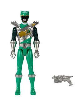 power-rangers-30cm-green-ranger