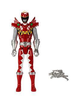 power-rangers-30cm-carnival-red