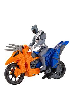 power-rangers-gray-cycle