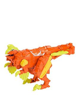 power-rangers-pr-obriaptor-zord