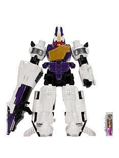 power-rangers-dx-dino-charge-megazord