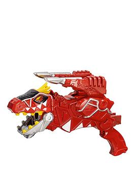 power-rangers-dx-dino-charge-morpher