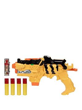 power-rangers-dino-charger-launcher