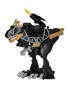power-rangers-dx-dx-zord-tyranno