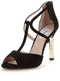dune-melody-heeled-sandal