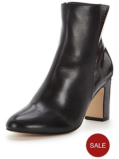 dune-opel-croc-ankle-boot