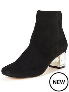 dune-orion-embellished-heel-ankle-boot