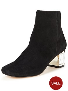 dune-orion-embellished-heel-ankle-boot