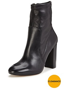 dune-dune-oswold-high-heeled-ankle-boot-was-osley
