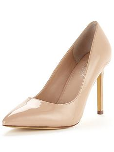 carvela-kestral-high-heel-point-toe-courtnbsp