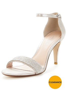 carvela-kiwi-barely-there-two-part-blingnbspsandalnbsp
