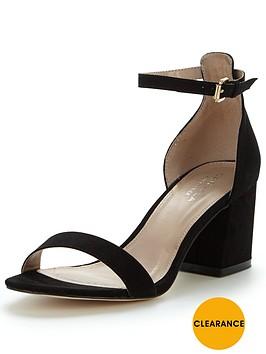 carvela-loop-flare-block-heel-sandalnbsp