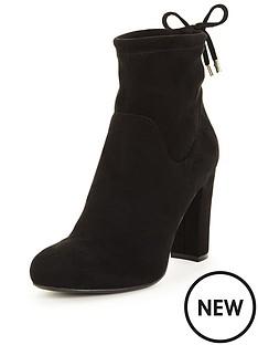 carvela-carvela-pacey-sock-ankle-boot