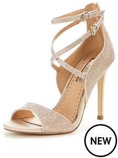 miss-kg-steffan-asymmetric-sandal