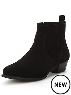 miss-kg-jan-western-ankle-boot