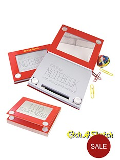 etch-a-sketch-sticky-notes-amp-notebook-gift-set