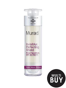 murad-invisiblur-perfecting-shield-spf-30-amp-free-murad-essentials-gift