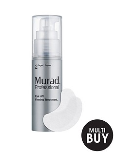 murad-eye-lift-firming-treatment-amp-free-murad-prep-amp-perfect-gift-set