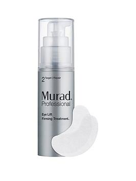 murad-eye-lift-firming-treatment