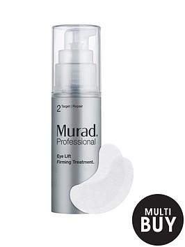 murad-eye-lift-firming-treatment