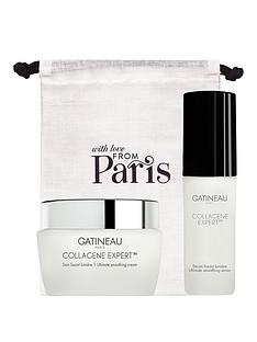 gatineau-gatineau-collagene-expert-cream-amp-serum-duo