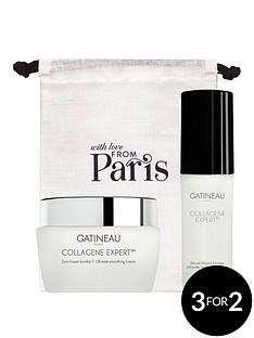 gatineau-gatineau-collagene-expert-cream-amp-serum-duo