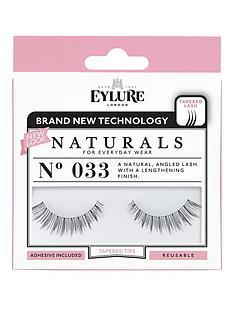 eylure-naturals-033-lashes