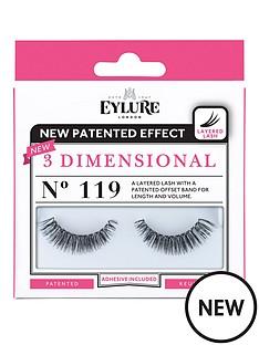 eylure-3-dimensional-119-lashes